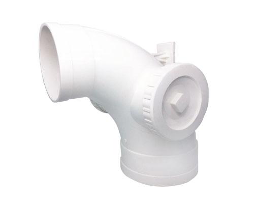 深圳建筑排水用管材