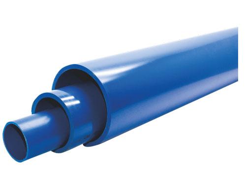 深圳给水用硬管材