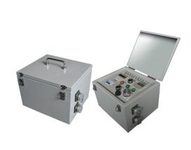 深圳电熔机