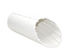 内螺旋排水管