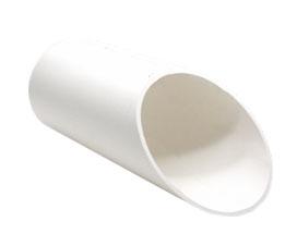 压力排水管