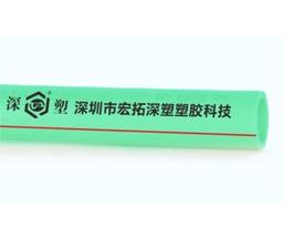 惠州PPR管