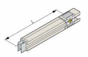 DQL-M母线槽